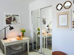 options mirrored closet doors mirrored closet door makeover architecture ideas mirrored closet doors