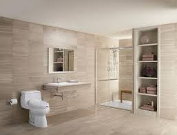 bathroom remodeling home depot. Exellent Depot 70 Bathroom Remodel Home Depot  Interior Paint Color Schemes Check More  At Http Intended Remodeling