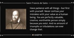 St Francis Quotes Amazing St Francis C Of E Inspirational Quotes Chainews