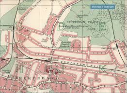 map beckenham 3 jpg