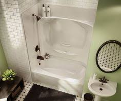 get inspired by the latest bathroom trends and innovations from stylish bathtubs showers shower doors baseore maax has it all