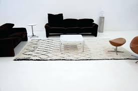 Sofa Beistelltisch I Weiss Glas Ikea Cafesabainfo