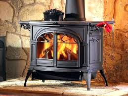 gas fireplace logs dallas large size of cleaning chimney services log texas maintenance and gas fireplace logs dallas