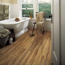 pergo vs hardwood enchanting pergo vs laminate flooring stunning design 15 vs hardwood pros and design