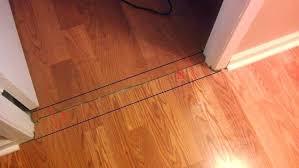 cost to install vinyl flooring how