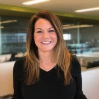 "10+ ""Kerri Hines"" profiles | LinkedIn"