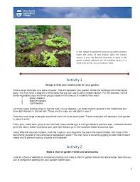 Crop Rotation And Companion Planting Nova Scotia