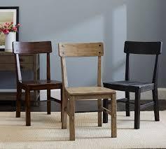 benchwright dining chair benchwright