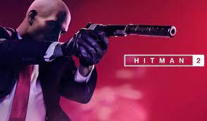 hitman 2 for pc windows 7 8