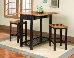 Office Kitchen Furniture Furniture Office Mura Range Cantilever Desk Microsupply Office