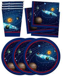 solar system supplies set image