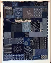 17 Best images about Japan on Pinterest | Japanese fabric ... & I think I can sew this one Adamdwight.com