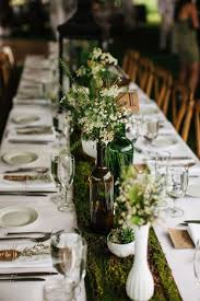 decorations for wedding tables. Decorations For Wedding Tables