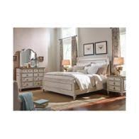 Southbury American Drew Furniture Southbury Bedroom Furniture