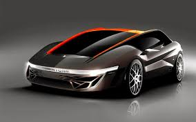 HD Wallpapers Gallery: Sports Car HD ...
