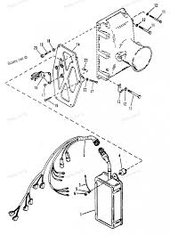 Appealing optimax engine diagram photos best image engine