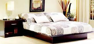 National Bedroom Furniture Cost Of Furniture Cost Of Furniture Cost Of Furniture