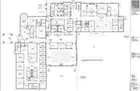 Auto Bank Floor Plan Lovely Auto Floor Plan Software New