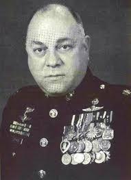 "LTC Clovis Clyde ""Buck"" Coffman (1931-2001) - Find A Grave Memorial"