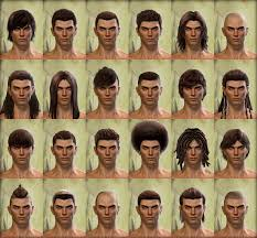 Skyrim Hair Style Mod male hair style character creation pinterest hair reference 1794 by wearticles.com