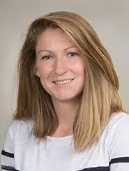 Danielle Skinner, PhD