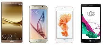 huawei phones price list in uae. huawei mate 8 vs iphone 6s, galaxy s6, lg g4 \u2013 via phonearena phones price list in uae