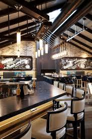 Hatch Design Group Brigantine Restaurant Site Six Photography
