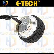 2018 etech 6 inch 24v 36v 48v 200w drum brake high torque geared hub motors 6 inch gear reduce hub motors from hongjunst 94 48 dhgate