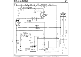 protege 5 wiring diagram wiring diagram and schematic trying to install aftermarket radio wiring help did search