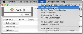 Useful for ca ipcc/intermediate, cma inter, cs exec; Check Patient Insurance Eligibility Pcc Learn