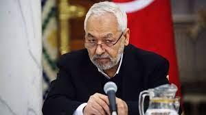 الغنوشي 'يسترضي' التونسيين: ارتكبنا أخطاء ومستعدون لتقديم تنازلات