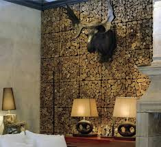 Small Picture Decorative 3D wall panels and wall paneling ideas 2017