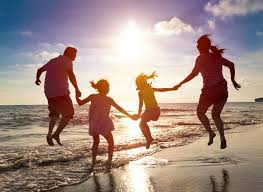 Famliy Holiday The Ultimate Family Holiday Guide Travel Hub