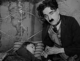 charlie chaplin essay charlie chaplin british actor director writer and composer silent locations wordpress com charlie chaplin essays research