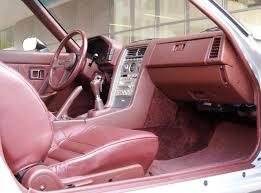mazda rx7 1985 interior. mazda rx y gsl se in 84 01png rx7 1985 interior