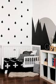 modern kids wall decor photo of goodly best modern nurseries ideas only on classic