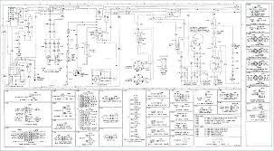 1997 Ford Aerostar Fuse Box Diagram   Wiring Schematics Diagram additionally 1997 Ford Aerostar Fuse Box Diagram   Wiring Schematics Diagram besides  besides 1985 Mustang Ignition Switch Wiring Diagram   Schematics Diagram additionally Vs Wiring Diagrams   Layout Wiring Diagrams • moreover 2001 Ford E250 Van Fuse Box Diagram   Trusted Wiring Diagrams as well Fuse Wiring Diagram   Data Schematics Wiring Diagram • as well  also 2003 Mustang Wiring Diagram  Schematic Diagram  Electronic Schematic in addition 1997 Ford Mustang Fuse Diagram   Detailed Schematics Diagram also 2001 Ford E250 Van Fuse Box Diagram   Trusted Wiring Diagrams. on ford e wiring diagram diagrams schematic fuse detailed schematics of electrical smart box truck house symbols 1997 mustang gt