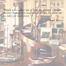 Roco furniture china top 10 brands Sofa Rose Tarlow Melrose House Springer Link Rose Tarlow Melrose House Archives Page Of Rose Tarlow