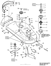 Simplicity 12 rtg 36 mower deck belt diagram ford 5000 diesel tractor wiring simple diagram