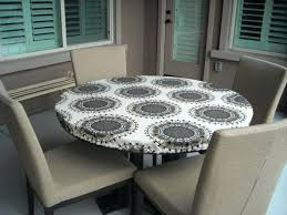 round vinyl table covers wonderful fitted table cloth fitted vinyl tablecloths elastic tablecloths pertaining to vinyl