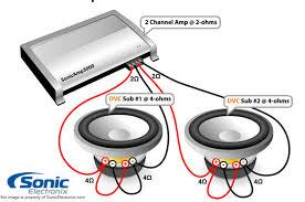 crutchfield wiring diagram & amp wiring2 top 10 crutchfield wiring Dual 2 Ohm Sub Wiring crutchfield wiring diagram & amp wiring2 top 10 crutchfield wiring diagram free download \