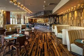restaurant-rock-shop. bar-decor