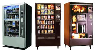 Popular Vending Machines Amazing SnackPro Vending Inc Chicago Illinois And Suburbs Vending