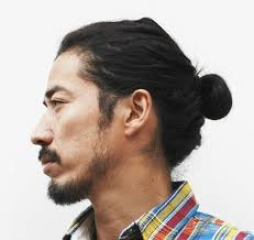 Asian Male Hairstyles 13 Best 24 Best Asian Men Hairstyles Images On Pinterest Asian Men