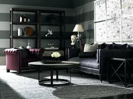 lillian august furniture. Lillian August Furniture New Noteworthy Fine For Hickory White . N