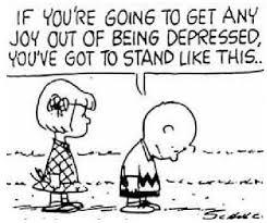 Resultado de imagen de anxiety disorder cartoons