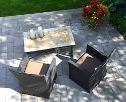 moroccan outdoor furniture. Moroccan Mosaic Coffee Table Outdoor Furniture