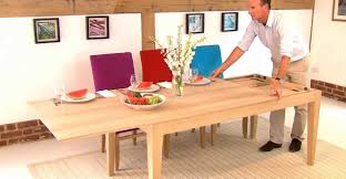 fine woodworking dining room tables. full size of dining room:lovely fine woodworking room table plans exotic contemporary tables