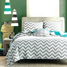 gray and teal bedding sets teal and gray bedding black comforter sets striped bed decor white