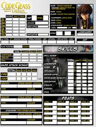best pathfinder character sheet you ll ever use i create custom pathfinder character sheets by dante365 on